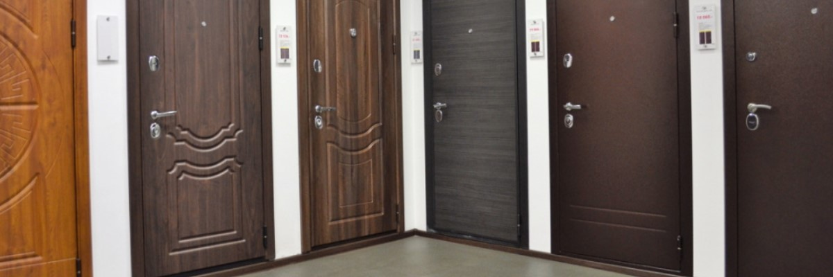 Входные Двери Оптом в Алматы | Склад Дверей