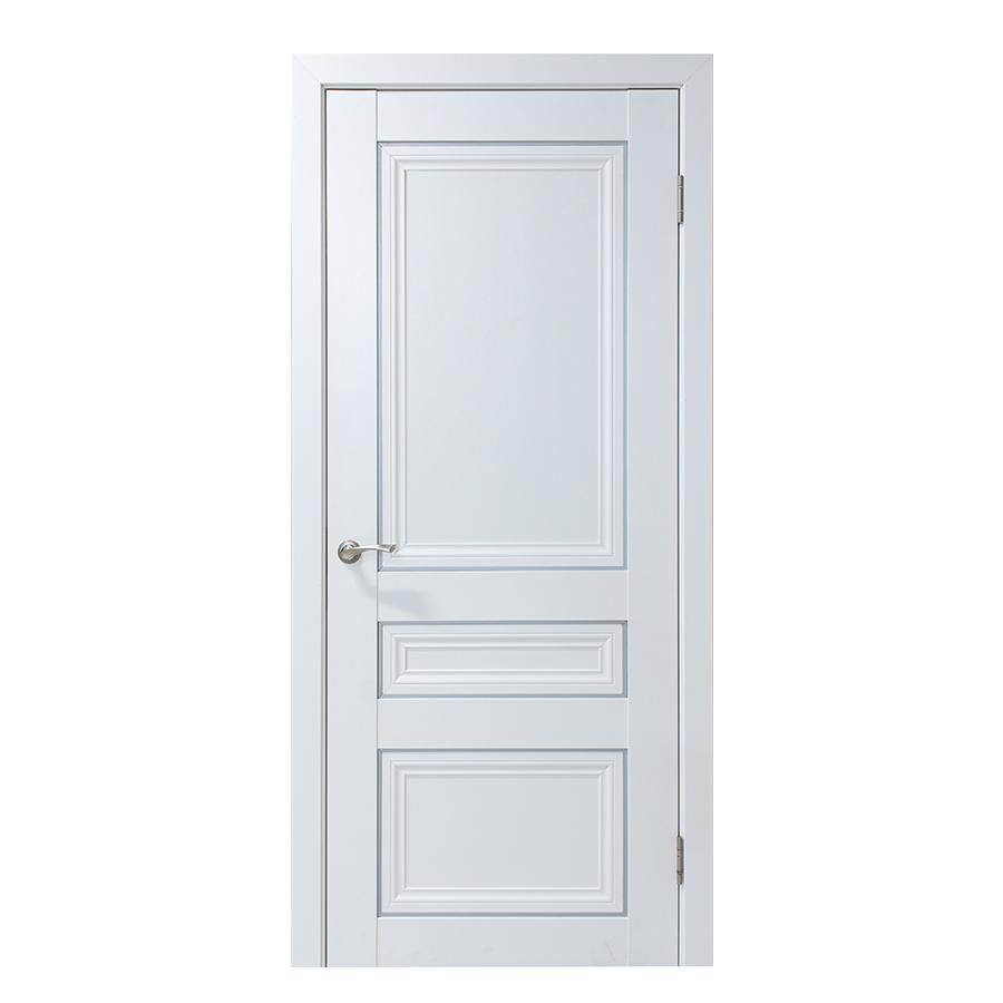 Межкомнатная дверь Модель