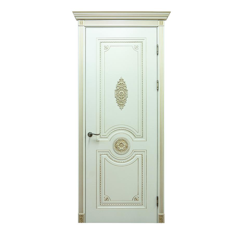 Межкомнатная дверь  дверь Модель